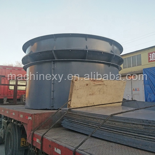 Hot sale chemical polyacrylamide thickener with factory price made in china