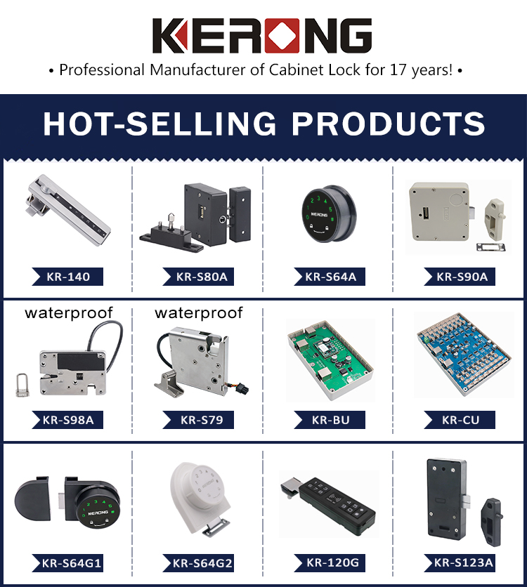 HOT-SELLING PRODUCTS-3