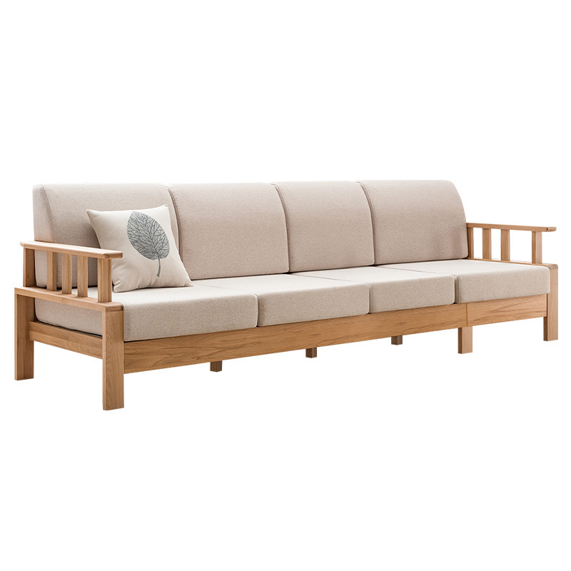 product-luxury sectional modern european beauty modular soild wooden couch living room sofa home fur-3