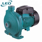 Leo Cast Iron High Flow Electric 2Hp Centrifugal Water Pump