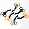 High quality medical tape bandage scissors