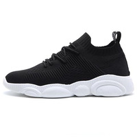 Cheap Factory Price flat shoes men sports shoes men's casual shoes