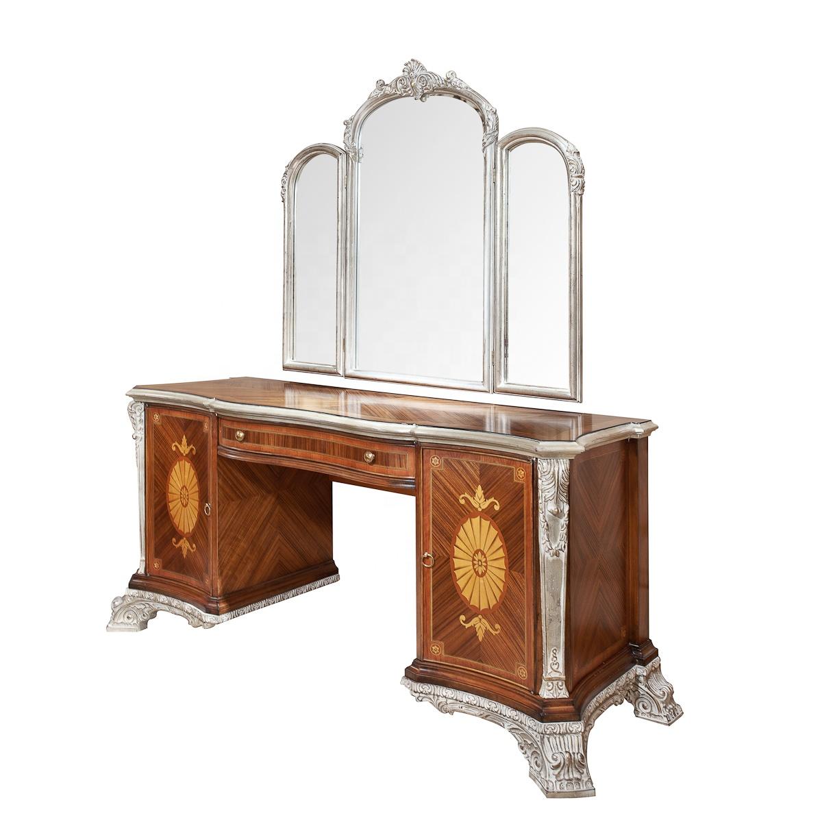 Art Nouveau Meubels Antiek.Vind De Beste Art Nouveau Meubelen Fabricaten En Art Nouveau