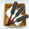 /product-detail/wholesale-private-label-natural-wooden-handle-boar-bristle-round-hair-styling-brush-62178453992.html