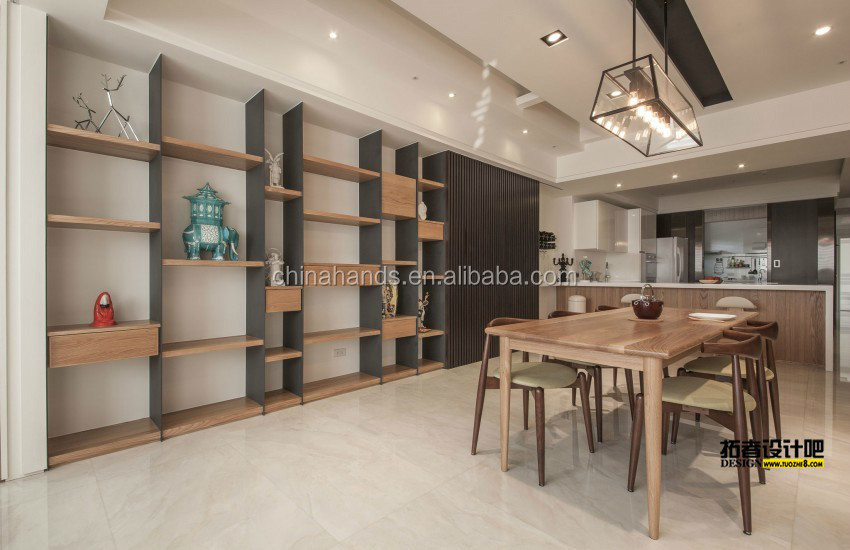 Popular Serviced Apartment Furniture Design Living Room Funiture China Furniture Manufacturer