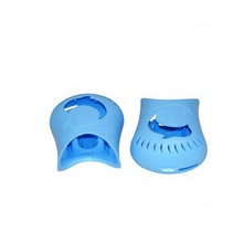 Indoor siliconen rubber trechter silicone keuken tool mould