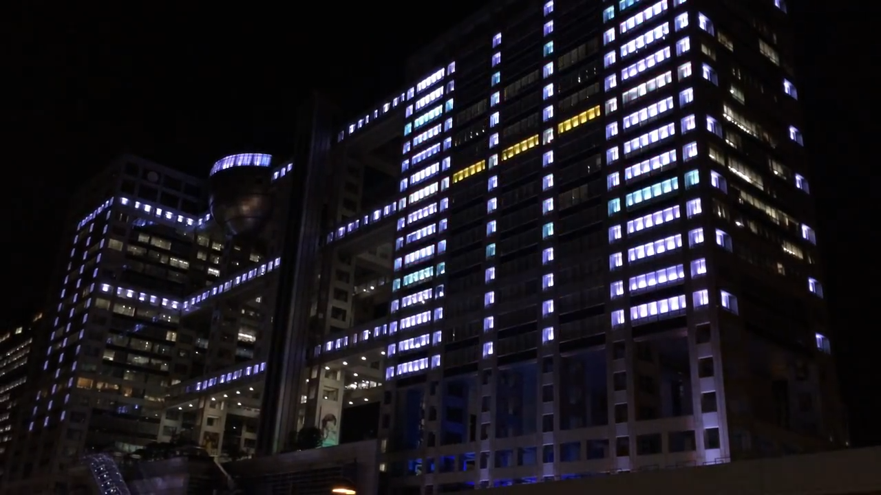 DJ Panggung Peralatan Pencahayaan Dinding Mesin Cuci Mewarnai Aluminium Ringan RGB 18Pcs * 3W Strip Kontrol Pixel LED untuk bangunan Pernikahan