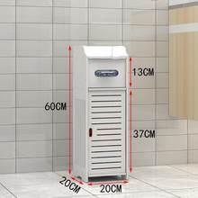 Lavabo Arredamento Organizador Home Tocador Mueble Mobile Bagno мебель Meuble Salle De Bain туалетный столик полка для ванной комнаты(Китай)