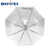 2020 China Wholesale  new model clear transparent umbrellas auto chinese umbrella
