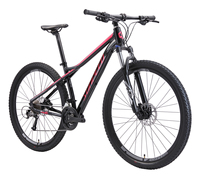 2020 New Listing cycle 29er mtb bicycle 27.5 inch 27 Speed aluminum mountain bike