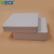 transprint pvc foam board sintra 12 mm waterproof foams sheet