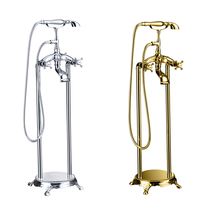classic style bathtub/ bath with leg/ bathtubs mobile prices