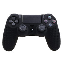 Benutzerdefinierte Wireless Gamepad Controller Für Ps4 Original Remote <span class=keywords><strong>Joystick</strong></span> Für Playstation 4 Pro