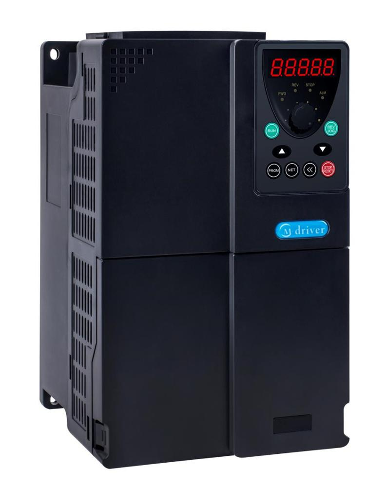 M-Driver Low Price Frequency Inverter 1 Phase <strong>220</strong> <strong>V</strong> to 3 phase <strong>220</strong> <strong>V</strong> Motor Driver 7.5 KW