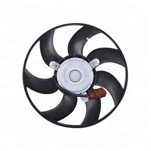 Tự Động Điện Quạt Làm Mát Cho A5, GOLF GTI 5Q0959455AH