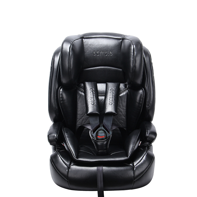 Leather Infant Car Seat / Most Safest
