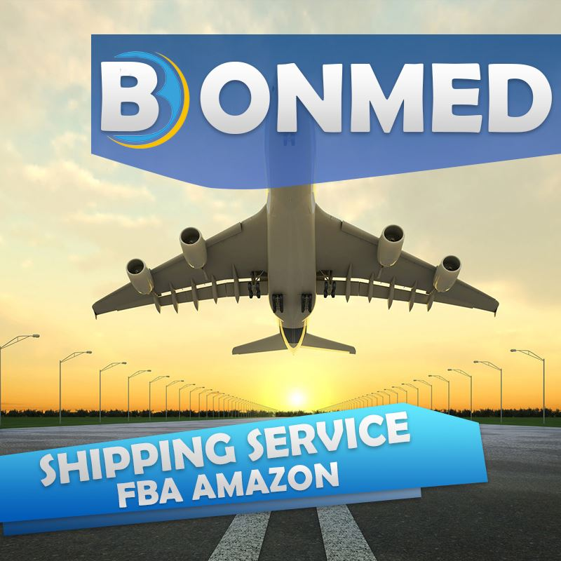 Fba Amazon Logistik Service Ddp Amazon Usa Verschiffen Zu Boston Saskatoon Kobe -- Skype: bonmedcerline