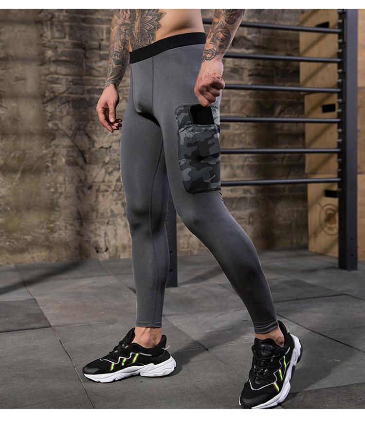 Athletic Works Pants 2