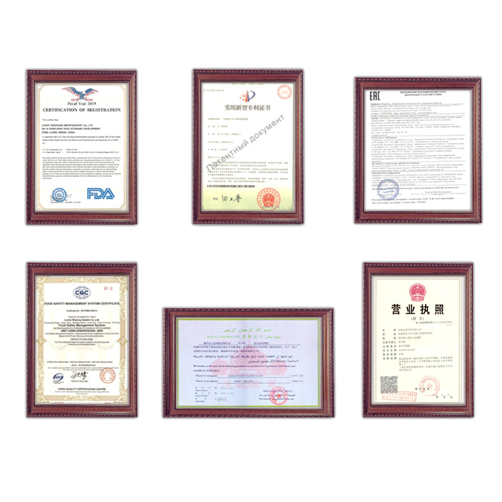 Private label HALAL Food Grade Gelatin Bulk Edible Leaf Gelatin Sheet Best Bovine Wholesale Factory Price Gelatin Food Additives