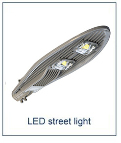 Lampu Outdoor Sensor Gerak 60 W 90 W 120 W Solar Power Lampu Taman LED