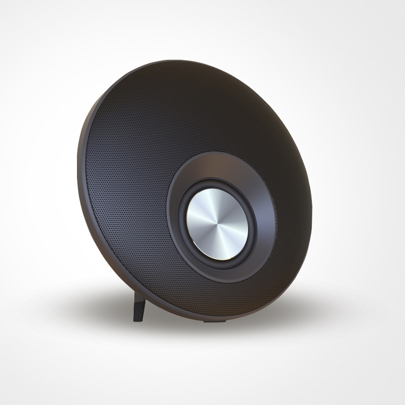 "Musik Angel 5 ""3 W Pa Ceiling Speaker Q5"
