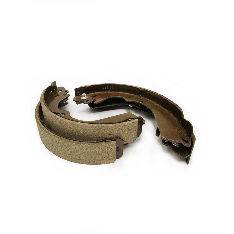 Brake Shoes D4060-JX02A (1).jpg