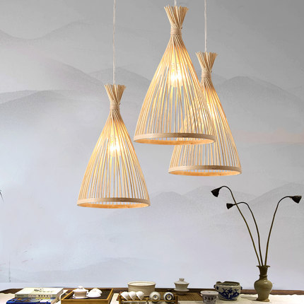Popular best quality modern decoration wicker pendant chandelier <strong>lamp</strong>