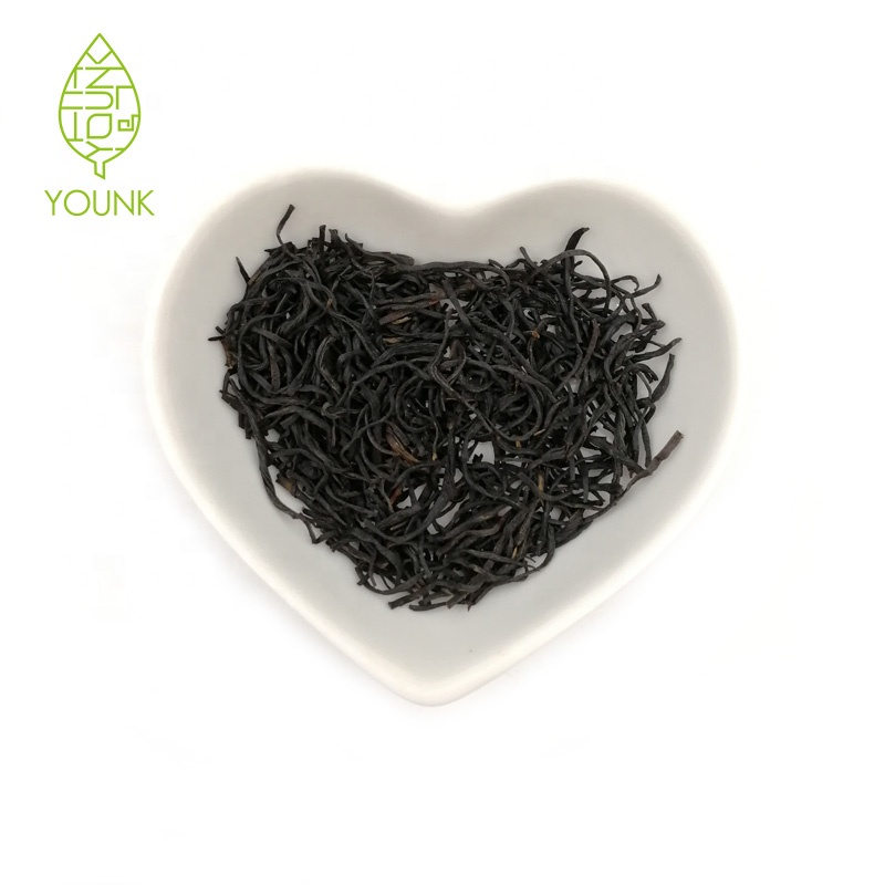 Wholesale Chinese Fujian black tea leaves - 4uTea | 4uTea.com