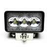 /product-detail/hot-sale-3-3w-super-bright-new-9w-car-led-tuning-light-led-work-light-62229159008.html