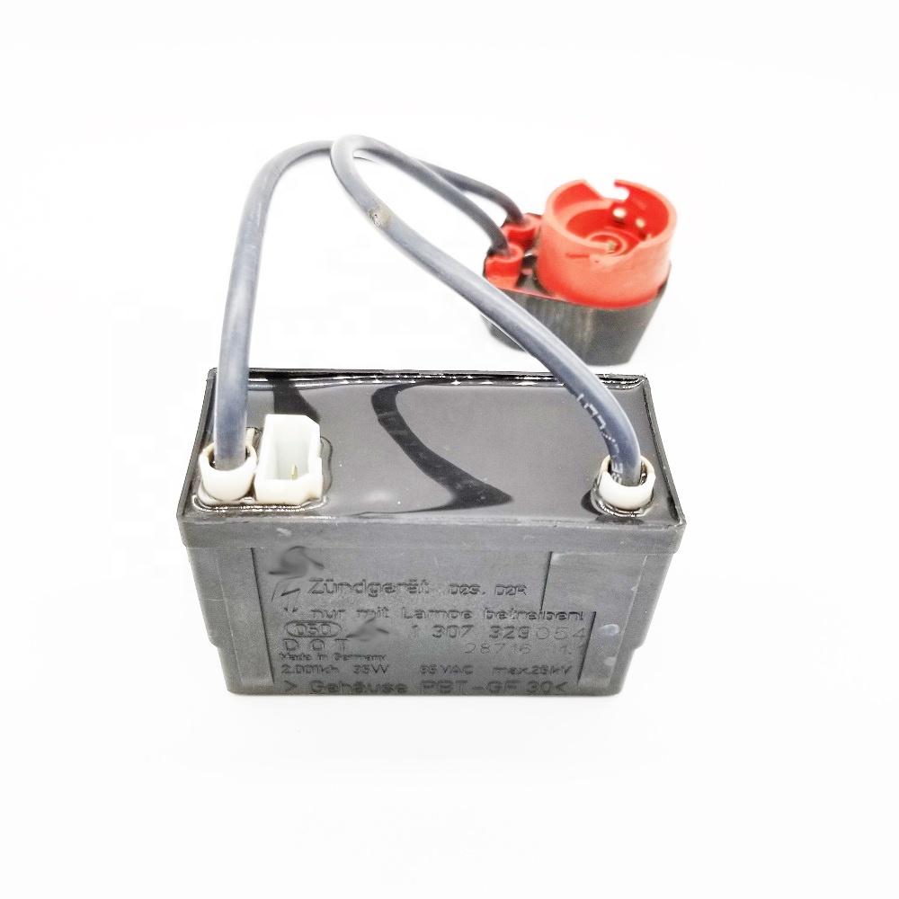 Varilla de carburo con punta para sierra de campana de taladro Fransande 30 40 50 mm SDS Plus /árbol de corte piedra hormig/ón y cemento con llave ladrillo