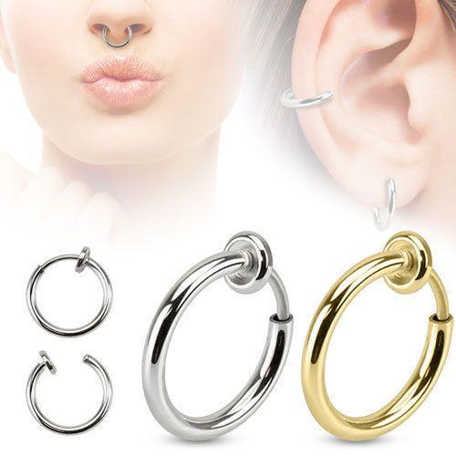 Disesuaikan Kacamata Fashion Aksesoris Ular Panjang Rantai Berlapis Emas Allah Bertopeng Stainless Steel Kustom Kalung