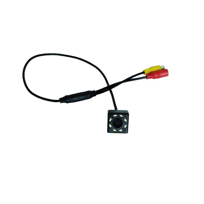 Brand New Pdc 7440 Car Parking Sensor System Front Camera With High Quality
