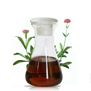 Factory provide Oud Oil fragrance price good