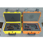 shockproof protective gun cases