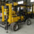 Good quality core drill rig vehicular well drilling for sale