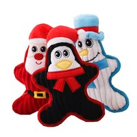 Stocking Decorations Xmas Snowman Small Bears Lovely Bear Musical Moose Hamster Cheap Clown Christmas Stuffed And Plush Toys