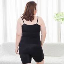 Bustier top gürtel <span class=keywords><strong>bustiers</strong></span> sexy korsett made in China