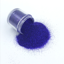 Bulk Polyester Party Decorations Glitters, poeder Glitter Tattoo <span class=keywords><strong>Inkt</strong></span> Glitter Poeder