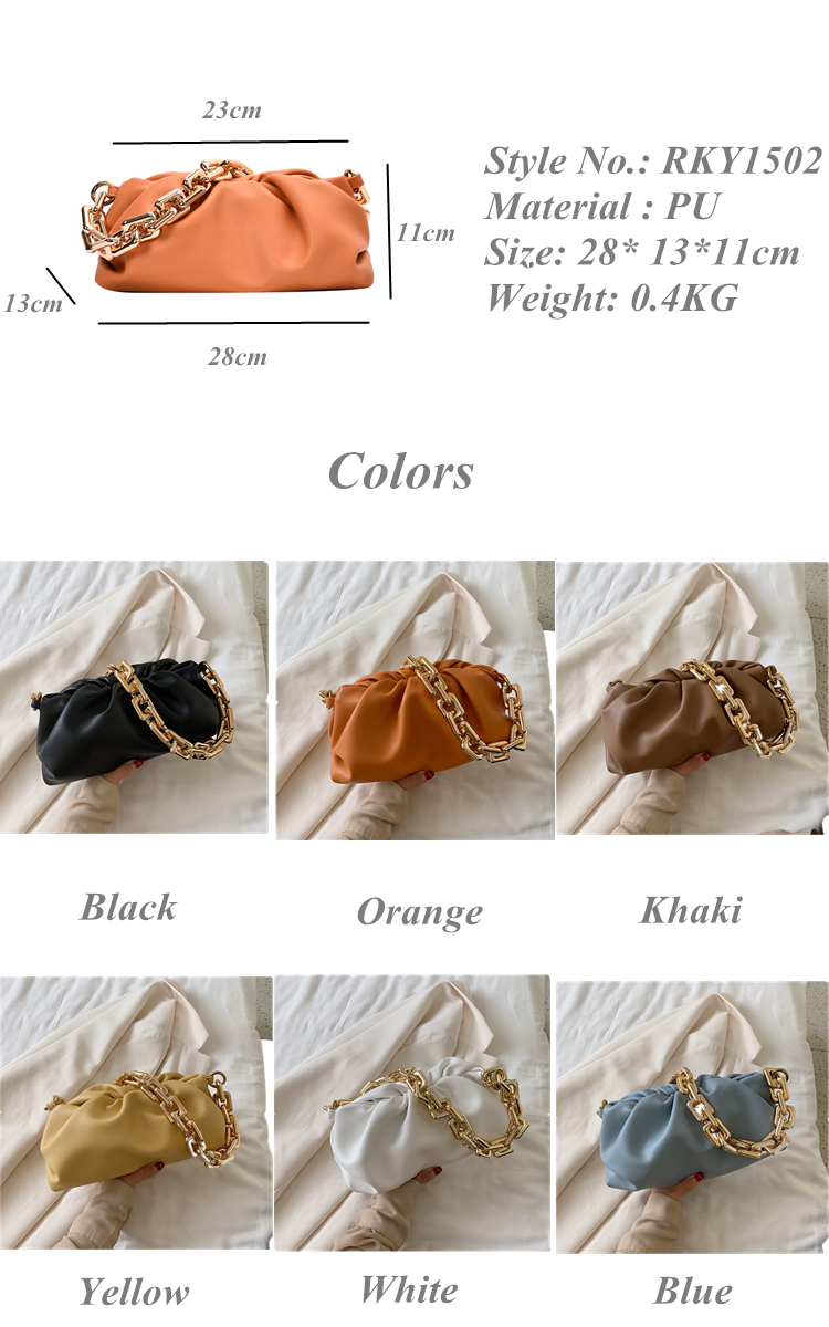 Bohemian style wholesale new design hippie bag women handbag