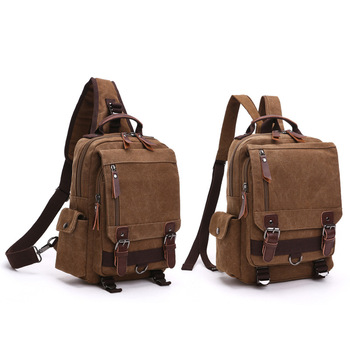 Latest backpack travel bag travelling backpack for hiking travel bag backpack