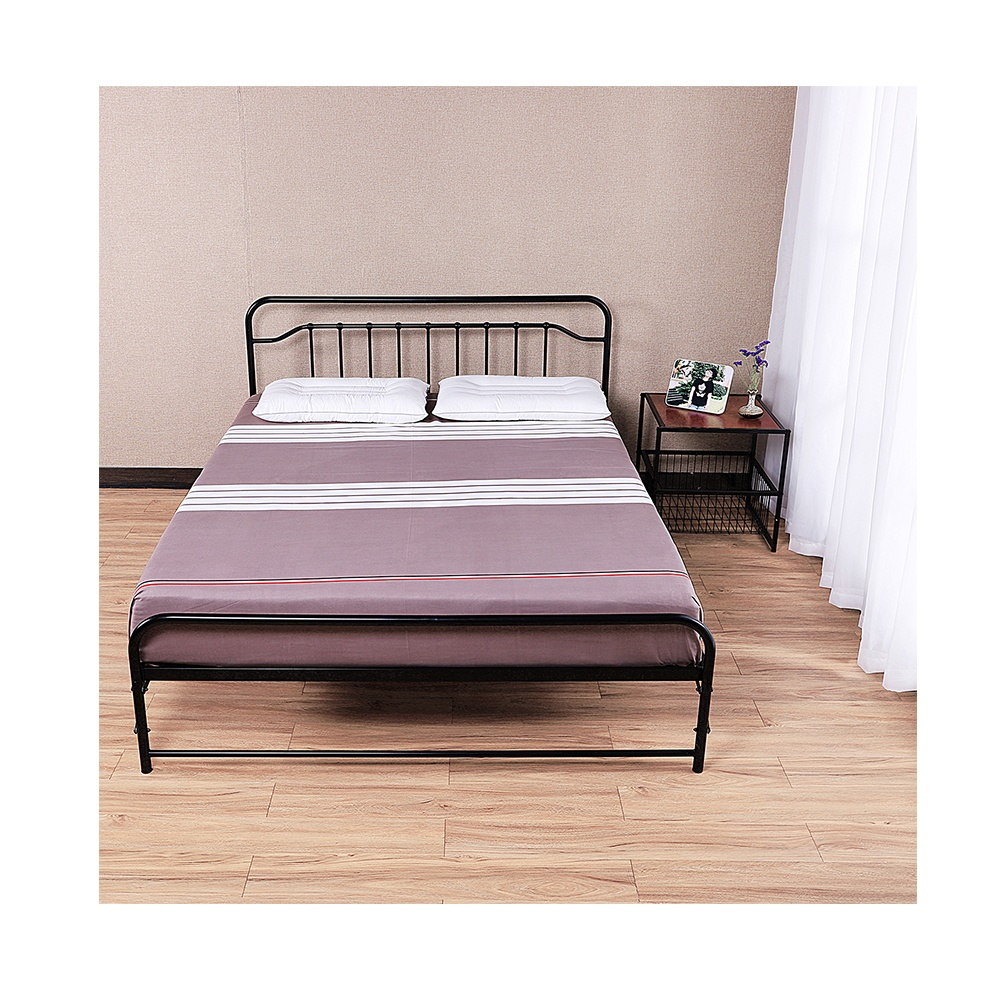 Hot Sale Comfortable King Size Bed Frame Modern For Sale Buy Bed