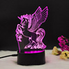 /product-detail/clock-changing-dimmable-kids-wall-socket-making-machine-led-3d-optical-illusion-unicorn-night-light-table-lamp-62441235039.html