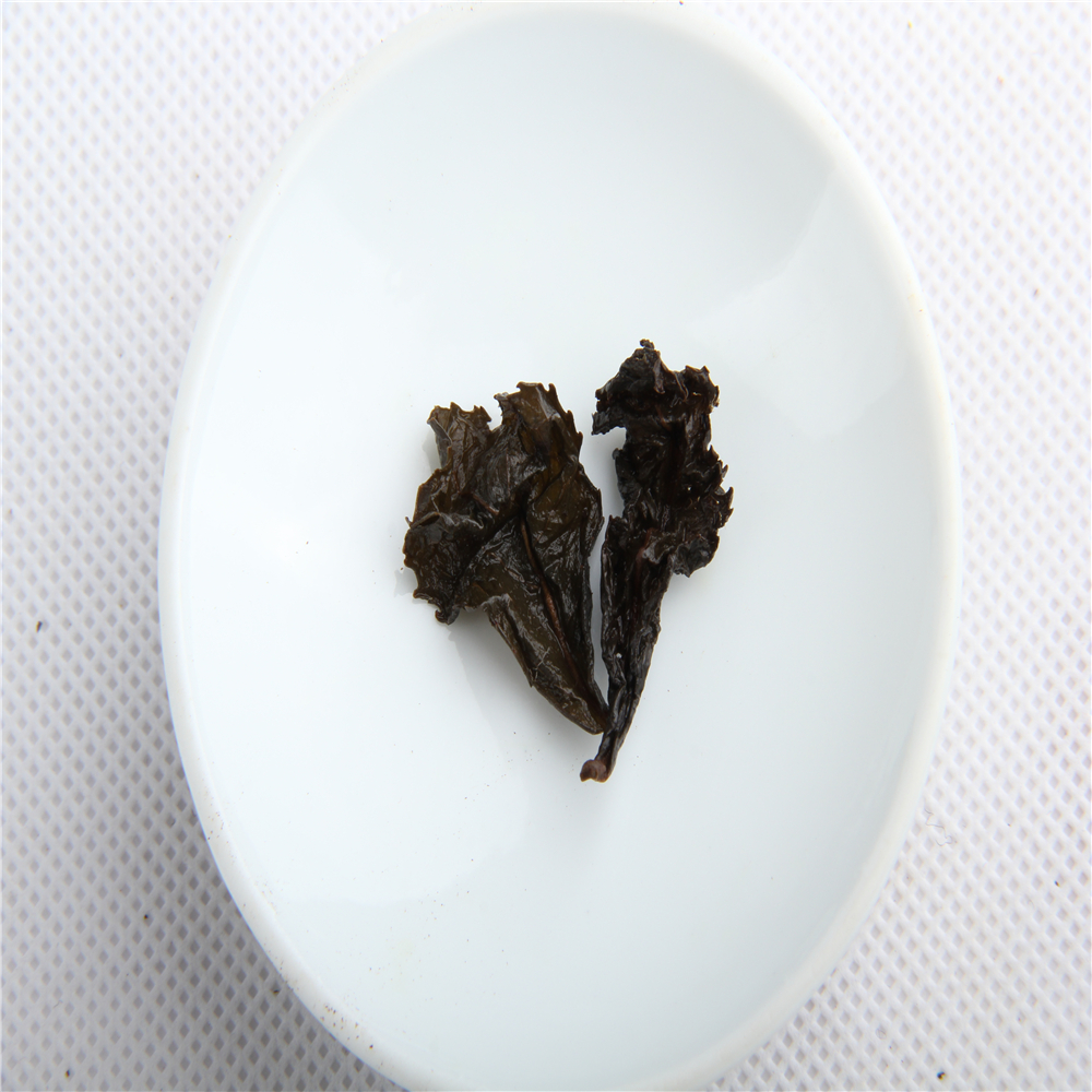 Chinese Famous Early Spring Organic Tea Songyun Oolong Tea,Loose Songyun Oolong Tea - 4uTea   4uTea.com
