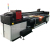 XL-2200AX UV flatbed Hybrid belt printer with 4720  and Ricoh Gen5 printing head