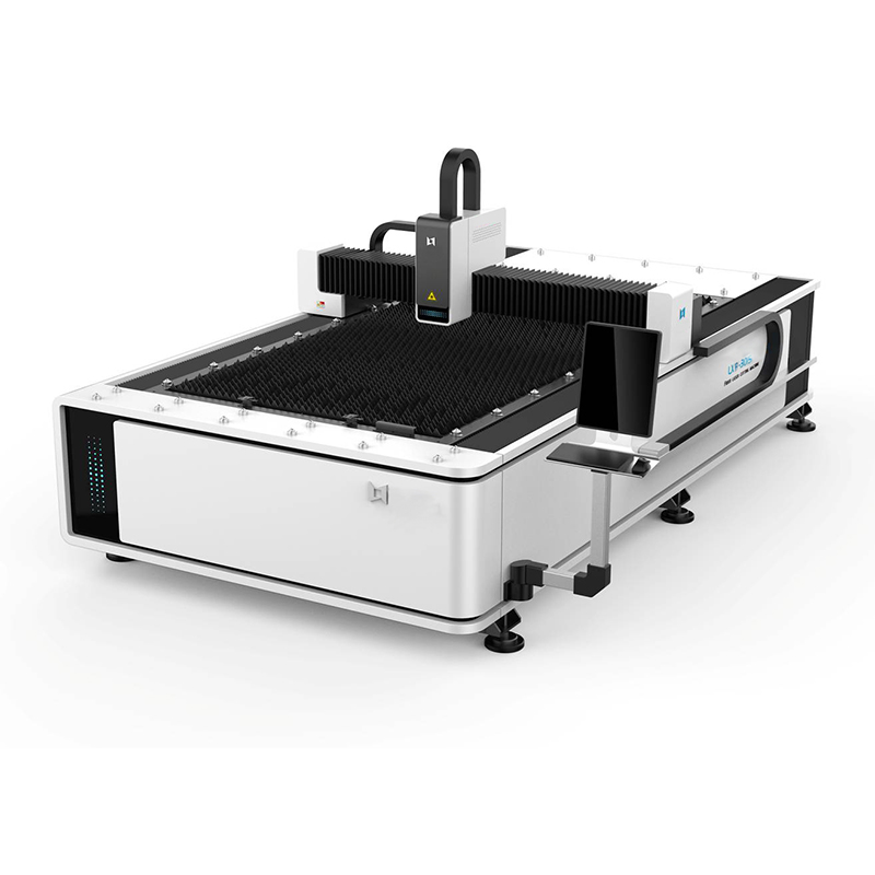 <strong>Laser</strong> Cutting Machine 1000W Price/CNC Fiber <strong>Laser</strong> Cutter Sheet Metal