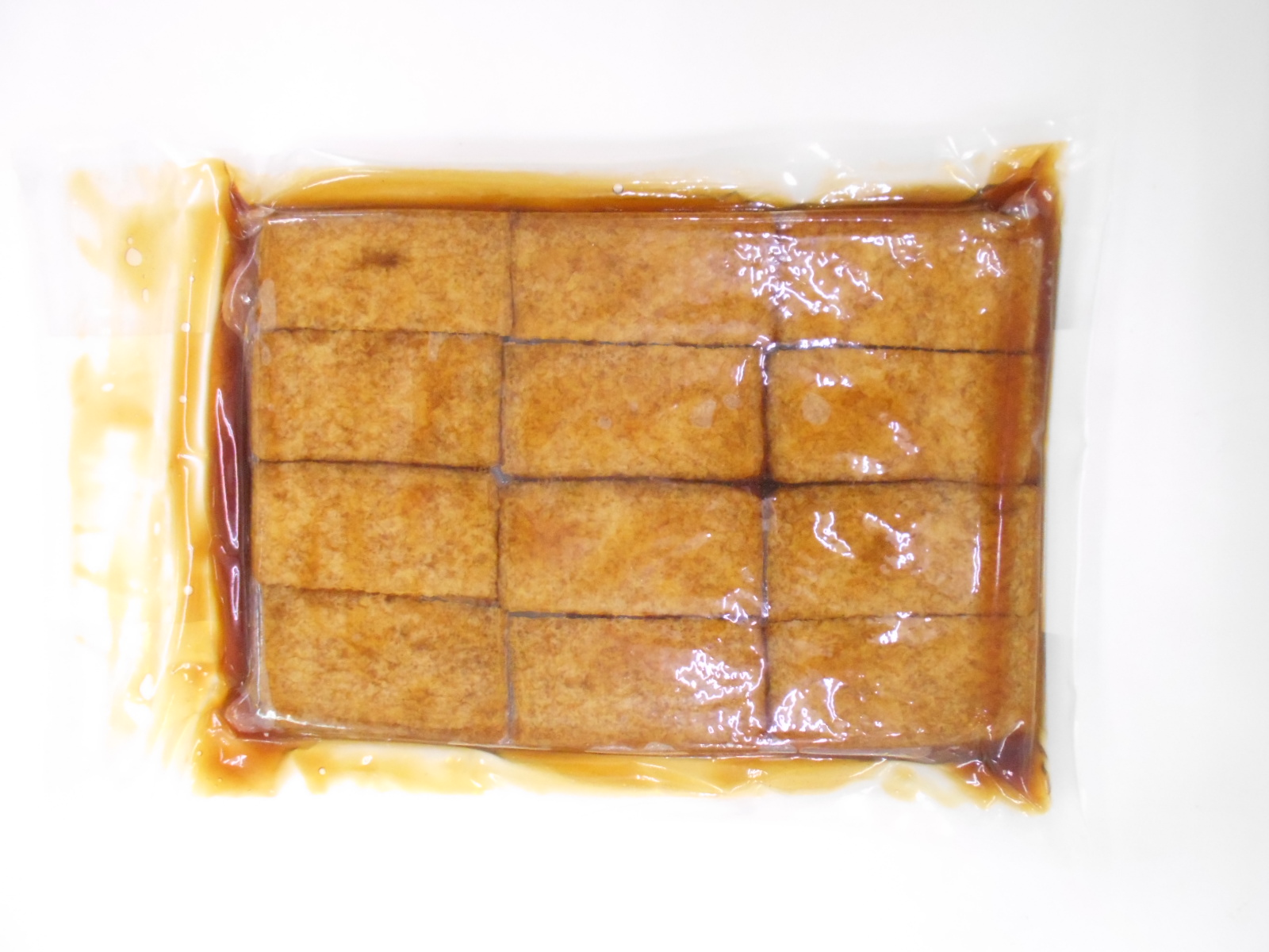 Japanese high quality traditional delicious dried bean curd skin for sale