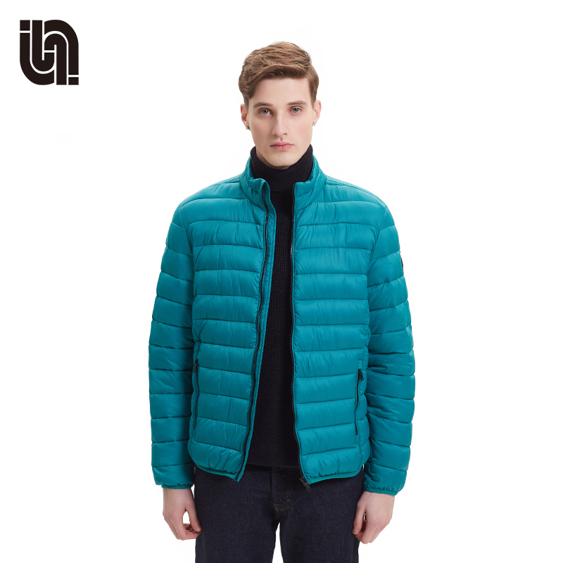 <strong>Winter</strong> <strong>Mens</strong> Cotton Padded <strong>Jacket</strong> Outdoor Cheap Oversize Quilted <strong>Jacket</strong> For <strong>Men</strong>