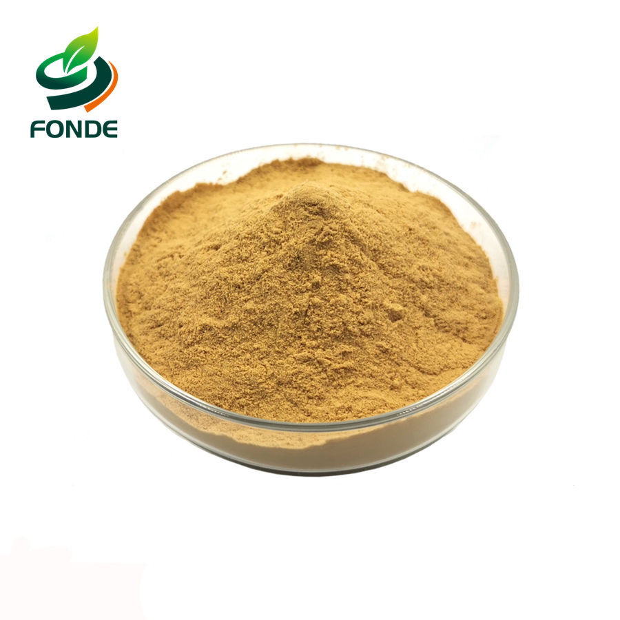 High Mountain Instant Black Tea Extract Powder - 4uTea | 4uTea.com