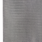 Strong knitted mesh fabric,shoes upper knit fabric, polyester fabric mesh sports