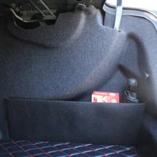 Боковые органайзеры для багажника, перегородки для багажника с обеих сторон для Ford Mondeo 2013-2015(Китай)